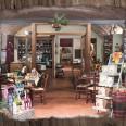 Visita le pagine di Authentic wine cellar