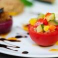Visita le pagine di Restaurant Osteria dei Poeti Volterra