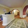 Visita le pagine di Hotel Volterra in