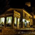 Visita le pagine di Ristorante\Pizzeria La Terrazza sul Borgo