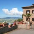 Visita le pagine di Albergo Villa Nencini