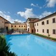 Visita le pagine di Hotel San Lino