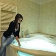 Visita le pagine di Hotel la Locanda