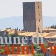 Visita le pagine di Comune di Montecatini Val di Cecina