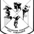 Visita le pagine di Associazione Pro Pomarance