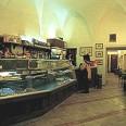 Visita le pagine di Dolceria Del Corso
