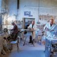 Visita le pagine di ALI Alabastri Lavorati Italiani